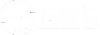 Logooficial